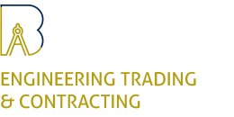 Engineering Trading & Contracting